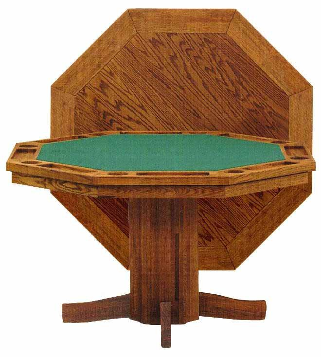 tables de jeux tables de poker 418 862 6037 www. Black Bedroom Furniture Sets. Home Design Ideas